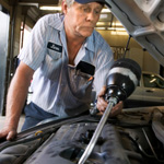 auto mechanic laguna beach