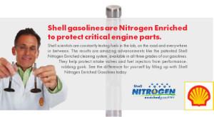 shell-gases-nitrogen